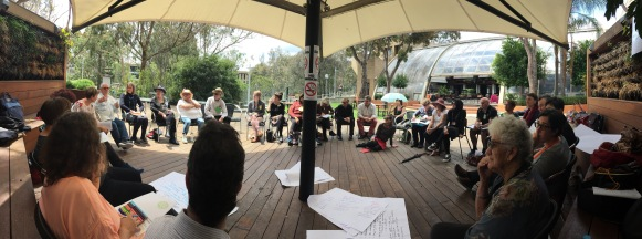 Australasian Facilitators Network